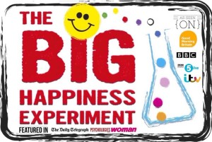 Big Happiness