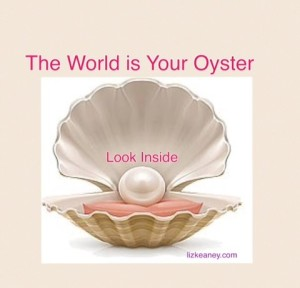 Oyster (3)