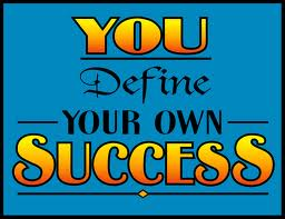 DefineSuccess