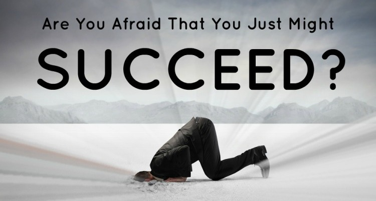 Fear-of-success2-e1415382119103