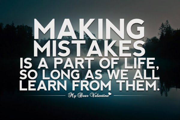 life-quotes-making-mistakes-is-a-part-of-life