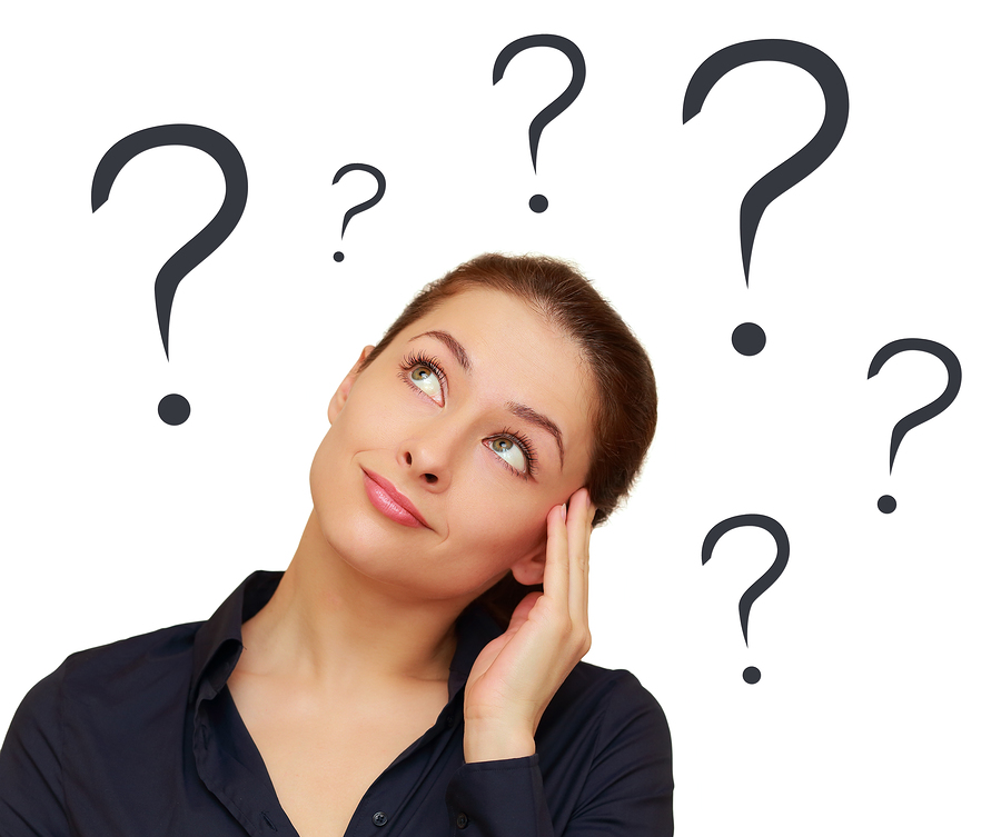 What Is The Best Question Ever Inspiration Club