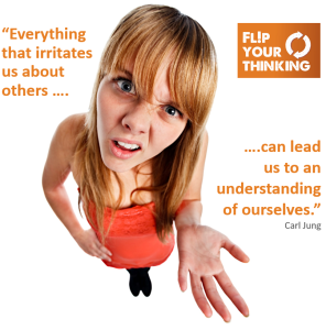 Flip-your-thinking-quote