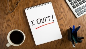 Financial-Checklist-Before-Quitting-Your-Job