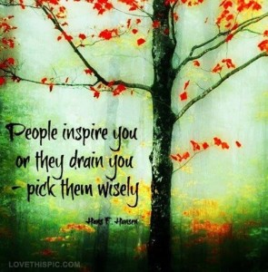 12127-People-Inspire-You-Or-They-Drain-You