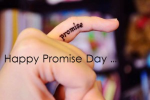 Promise-Day-7